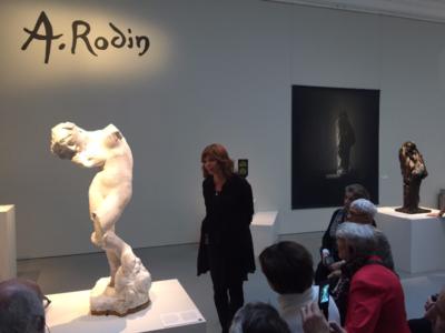 NatMus_Rodin3_IMG_0828 / Fotograf Anders Englund